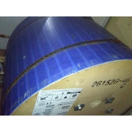 Cable LDF4-50