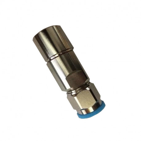 Amphenol AFA7-12 Connector