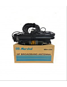 Marshal MBA-3300 Broadband...