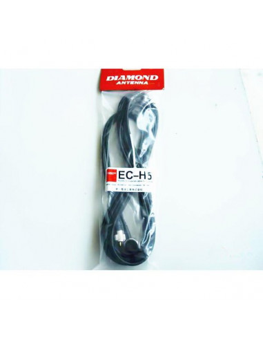 Kabel Bracket Diamond ECH5