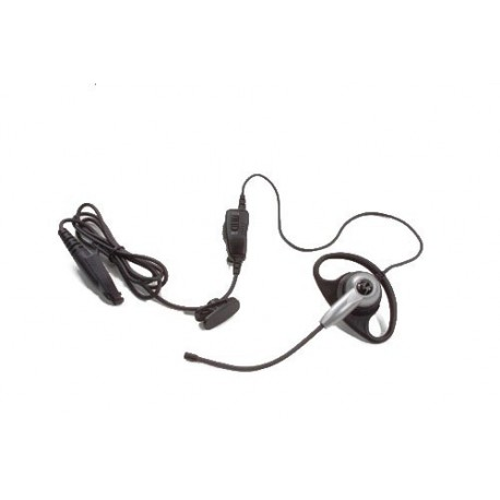 Earpiece Motorola PLMN4657
