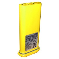 BP-234 Lithium Battery GM1600