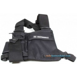 HLN6602A CHEST PACK