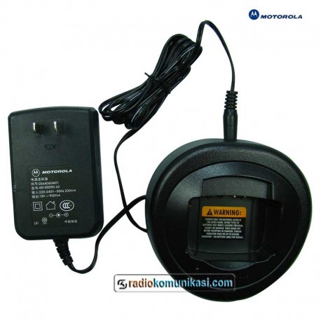 PMTN4088 CHARGER GP2000