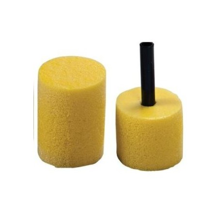 RLN6281 - REPLACEMENT FOAM PLUGS