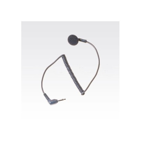 AARLN4885B - RECEIVE-ONLY COVERED EARBUD